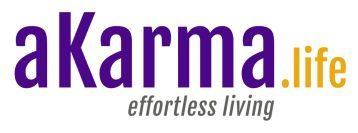 aKarma Life